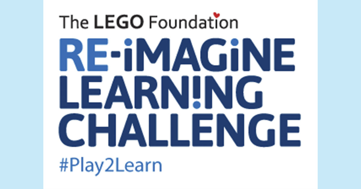 We #Play2Learn! Do you?
