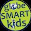 Globe Smart Kids