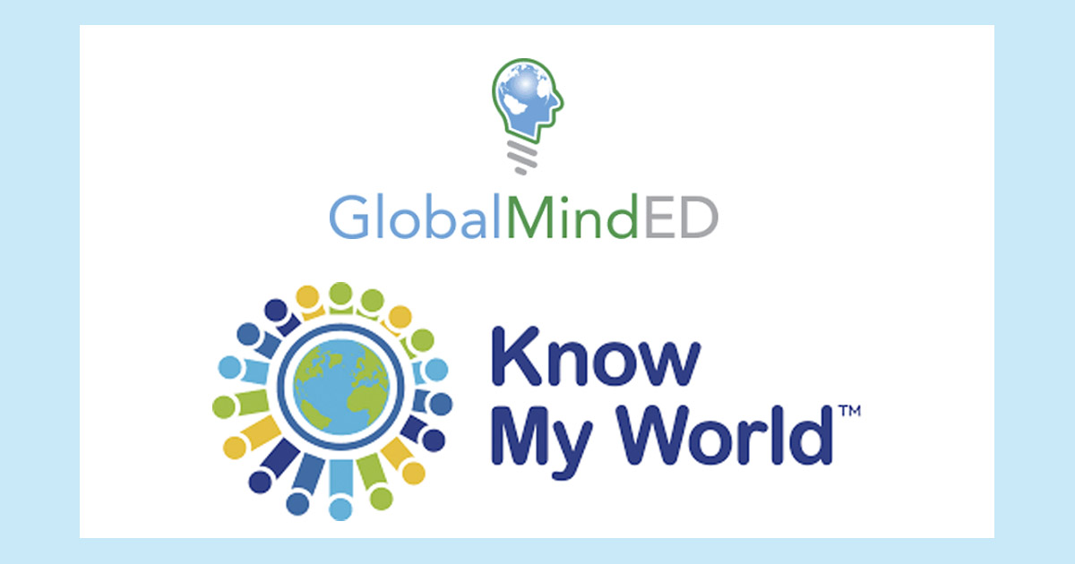 GlobalMindEd 2016: Creating Access, Equity and Inclusion